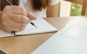 Review MA Translation Studies